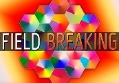 FIELD BREAKING Steam CD Key