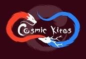 Cosmic Kites Steam CD Key