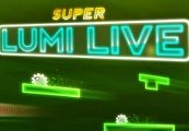 Super Lumi Live Steam CD Key