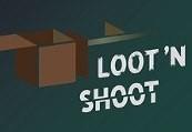 Loot'N Shoot Steam CD Key
