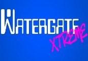 Watergate Xtreme Steam CD Key