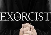 The Exorcist Steam CD Key