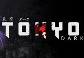 Tokyo Dark Steam CD Key