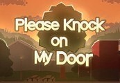Please Knock on My Door Steam CD Key