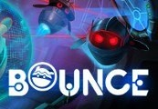 Bounce Steam CD Key