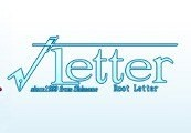 √Letter - Root Letter - Steam CD Key