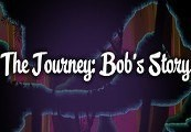 The Journey: Bob's Story Steam CD Key