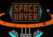 Space Waver Steam CD Key