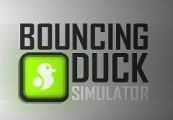 Bouncing Duck Simulator Steam CD Key