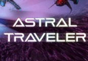 Astral Traveler Steam CD Key