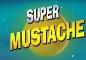 Super Mustache Steam CD Key