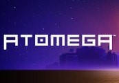 ATOMEGA Steam CD Key