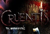 Cruentis The Murderer vol.1 Steam CD Key