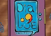 Dialogue: A Writer's Story Steam CD Key