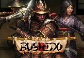 Warbands: Bushido Steam CD Key