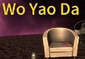 Wo Yao Da Steam CD Key