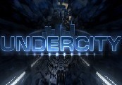 Undercity Steam CD Key