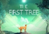 The First Tree Clé Steam