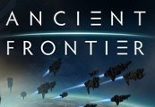 Ancient Frontier EU Steam CD Key