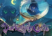 Darkestville Castle Steam CD Key