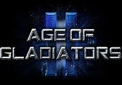 Age of Gladiators II Steam CD Key