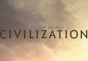 Sid Meier's Civilization Anthology Steam CD Key