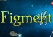 Figment Clé Steam