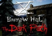 Barrow Hill: The Dark Path Steam CD Key