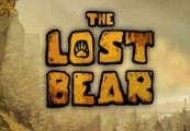 The Lost Bear EU PS4 CD Key