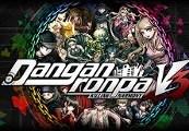 Danganronpa V3: Killing Harmony Steam Altergift