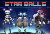 Star Balls US XBOX One CD key