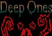 Deep Ones Steam CD Key
