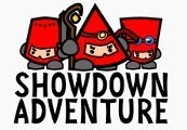 Showdown Adventure Steam CD Key
