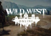 Wild West Online Pioneer Edition Digital Download CD Key