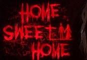 Home Sweet Home US PS4 CD Key