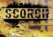 Scorch Steam CD Key