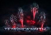TERRAGEARTH Steam CD Key