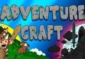 Adventure Craft Steam CD Key