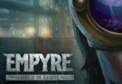 EMPYRE: Lords of the Sea Gates Steam CD Key