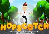Hopscotch Steam CD Key