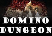 Domino Dungeon Steam CD Key