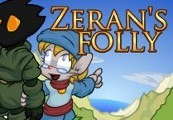Zeran's Folly Steam CD Key