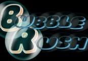 Bubble Rush Steam CD Key
