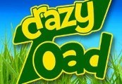 Crazy Toad Steam CD Key