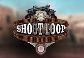 Shoot Loop VR Steam CD Key
