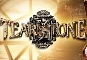 Tearstone Steam CD Key