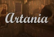Artania Steam CD Key
