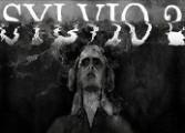 Sylvio 2 Steam CD Key