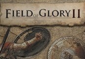 Field of Glory II Steam CD Key