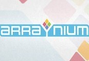 ARRAYNIUM Steam CD Key